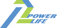 Powerlife Global